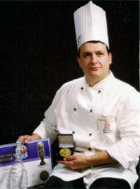 Angelo Gala