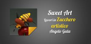 banner_app_sweet_art